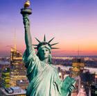 New York Travel