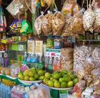 Street Stall, Siam Reap   by Flight Centre's Katrina Imbruglia