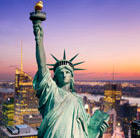 New York Holiday Thumbnail