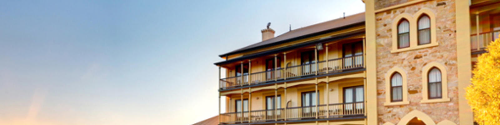 5 Stylish Accor Hotels Around Australia