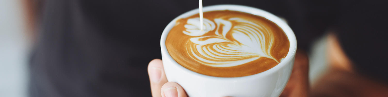 best coffee in perth