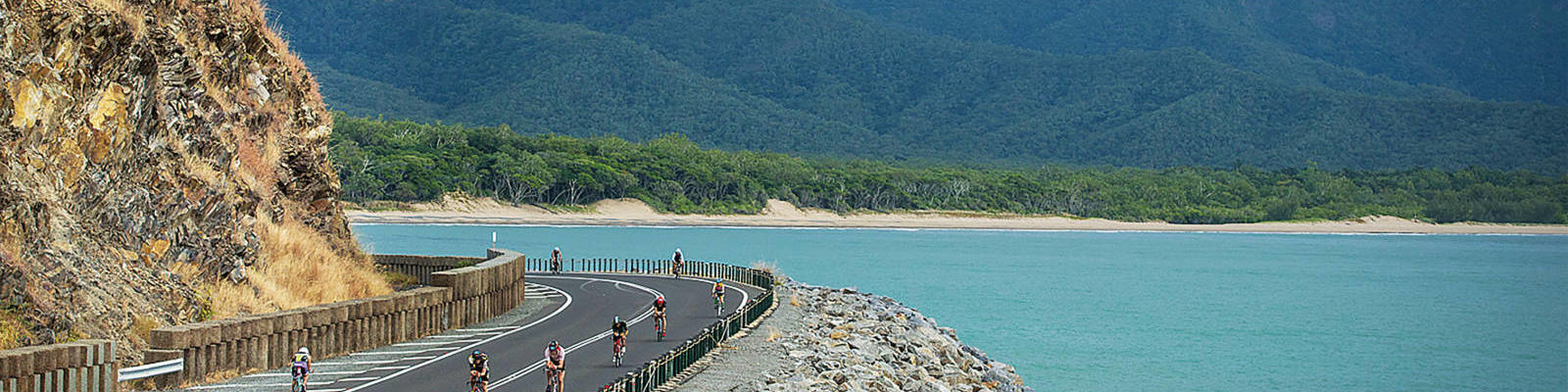 Cairns Airport Adventure Festival. Photo: Tourism and Events Queensland