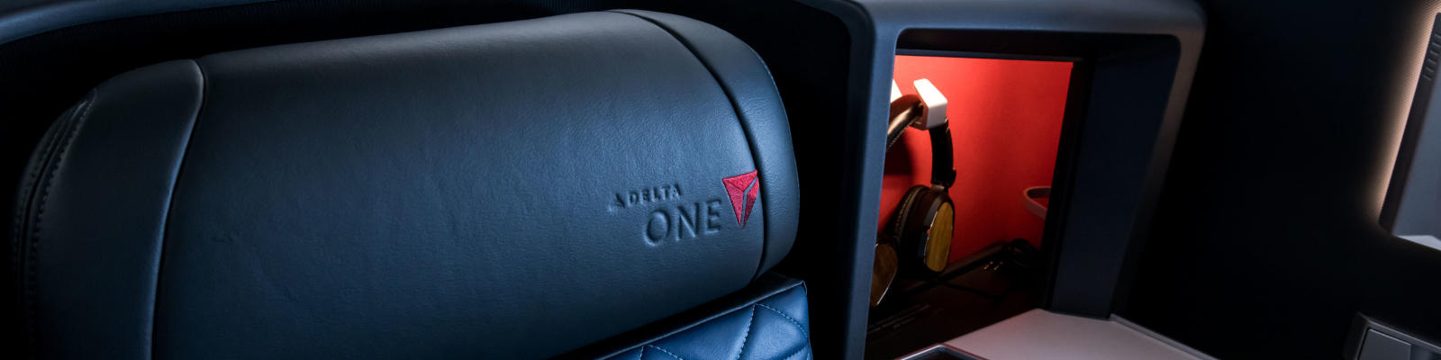 Delta Air Lines Launches Australian First Business Class