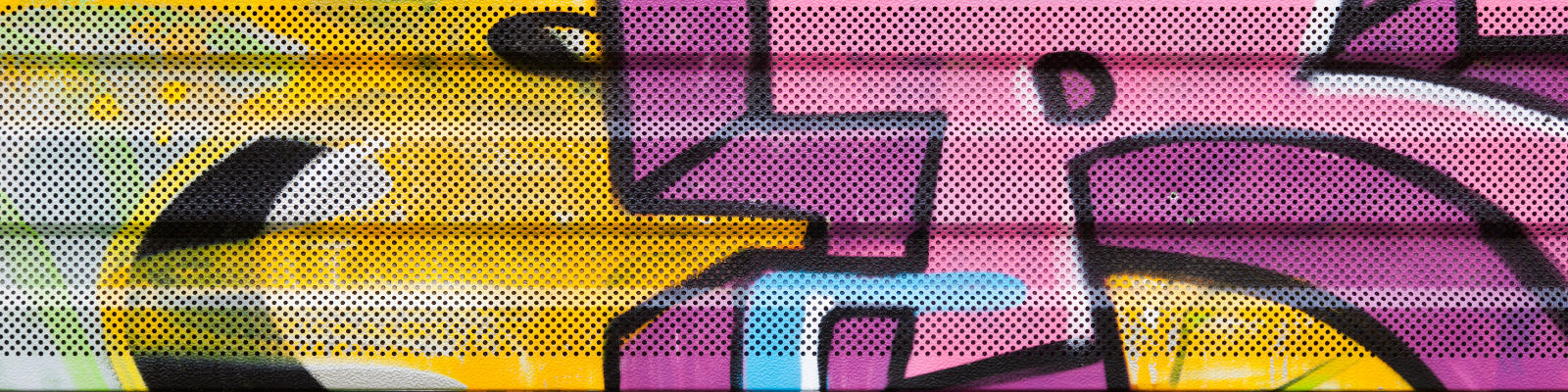 Melbourne Laneway art.