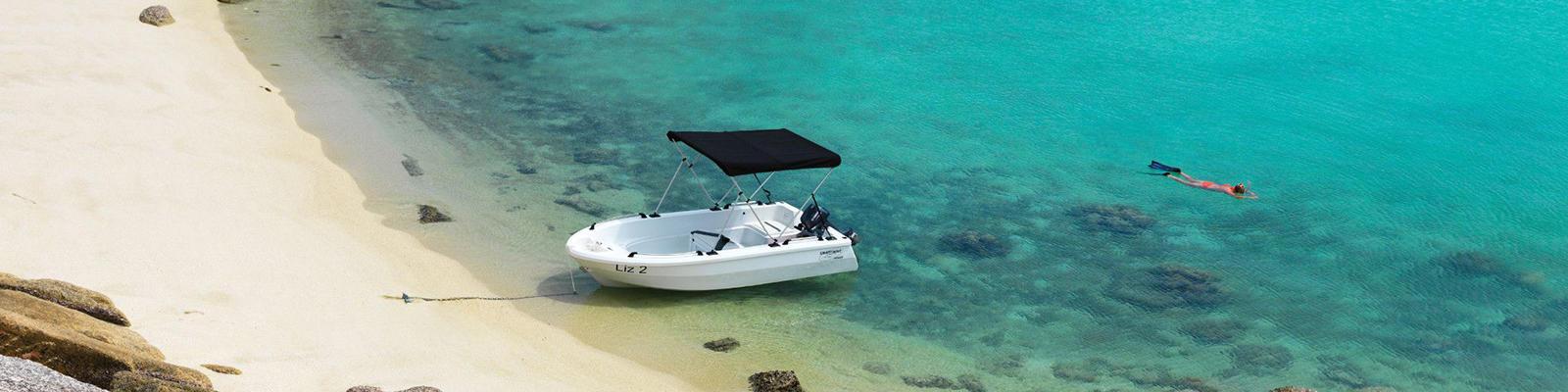 9 Reasons Lizard Island Is Australia S Best Resort