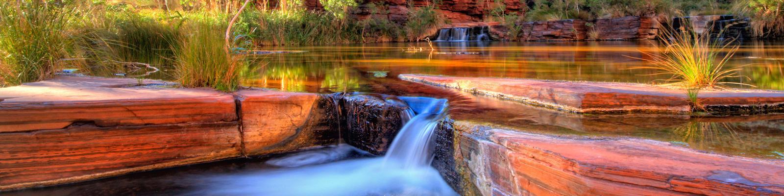 western australia nature