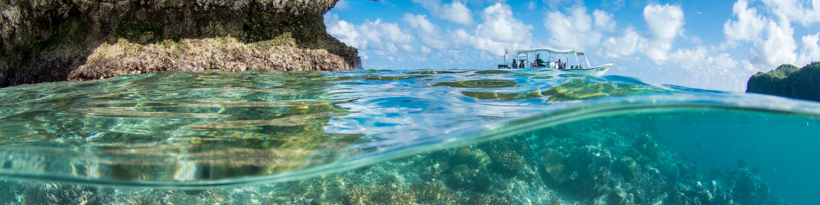 famous pacific islander