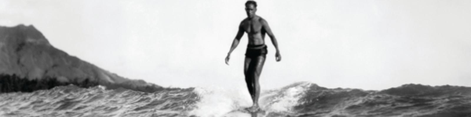 7565a669b Hawaii Surf Odyssey