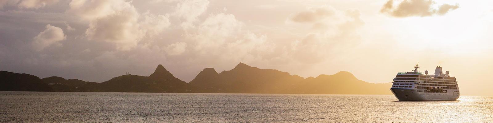 news in ocean cruise 2019-2020