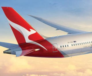 Emirates Moves Several Australia-Auckland Services To Qantas