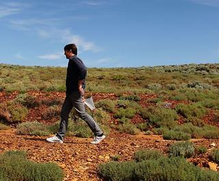 South Australian Road Trips