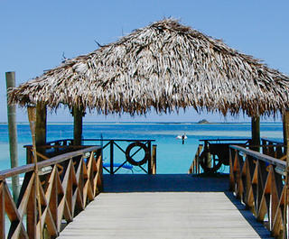 17 Things to know before you go to Fiji