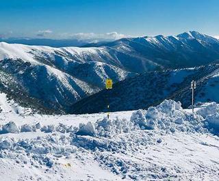 7 of the best ski resorts in Australia for 2020