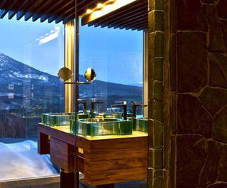 Niseko luxury