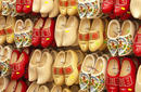 Clogs For Sale