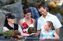 Auckland Zoo   © Auckland Tourism, Events and Economic Development Ltd.