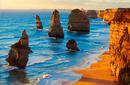 The Twelve Apostles, The Great Ocean Road, Victoria