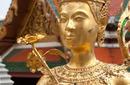 Wat Pra Keo | by Flight Centre's Talia Schutte