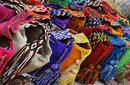 Souvenir Bags For Sale