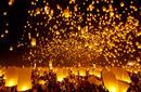 The Fireworks Festival