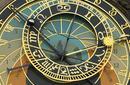 Prague Astronomical Clock   by Flight Centre's Kylie Schreiber