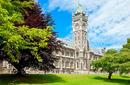 The University of Otago