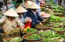 Food Vendors, Hoi An | by Flight Centre's Olivia Mair