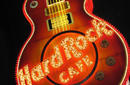 Hard Rock Cafe | by Flight Centre's Daniel Brown