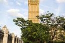 Big Ben   by Flight Centre's Olivia Mair