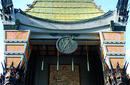 The TCL Chinese Theatre | by Flight Centre's Kristin Bonner