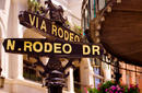 Rodeo Drive, Beverley Hills