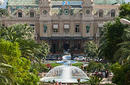 Monte Carlo Casino | by Flight Centre's Talia Schutte