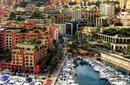 Skyline, Monte Carlo