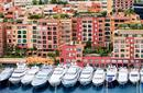 Luxury Boats