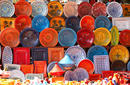 Moroccan Pottery For Sale