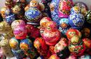 Matryoshka Dolls for sale