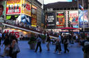 Times Square | by Flight Centre's Anna Shannon