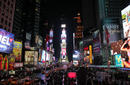 Times Square at Night | by Flight Centre's Simon Collier-Baker