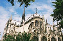 Notre Dame Cathedral | by Flight Centre's Tiffany Apatu