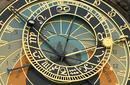 The Prague Astronomical Clock | by Flight Centre's Kylie Schreiber