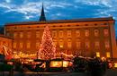 Christmas Markets   by Flight Centre's Olivia Mair