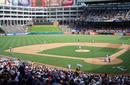 A Baseball Game | by Flight Centre's Daniel Brown