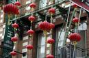 Chinatown, San Francisco