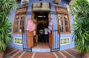 Katong Antique House