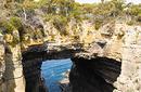 Tasman Arch