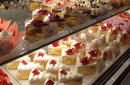 Pastries, Department Store Food Hall | by Flight Centre's Emily Pearce
