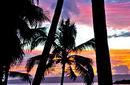 Iririki Resort, Port Vila | by Flight Centre's Carla Christensen