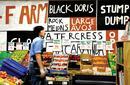 Fruit For Sale, Moore Wilson | by Positively Wellington Tourism WellingtonNZ.com