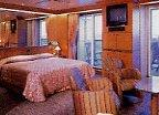 Suite with Balcony (S)