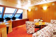 Mini Suite with Panoramic windows (MS)